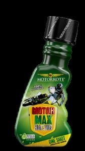 aditivo gasolina moto