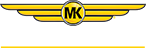 Motorkote Latinoamérica Logo